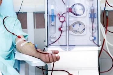 سونامی بیماریهای کلیوی در راه است/ غفلت ایرانیها از فشارخون و دیابت