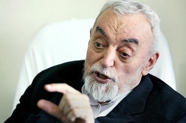 عسگراولادی: خداوند با ریاست جمهوری روحانی آرزوهای ولی فقیه را محقق کرد/ توصیه به موسوی و کروبی
