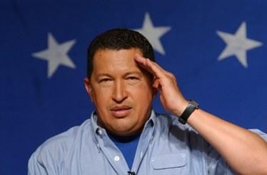هوگو چاوز درگذشت/ مادورو رئیس جمهور موقت شد
