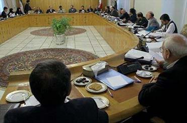 احمدی نژاد به احترام چاوز عزای عمومی در کشور اعلام کرد