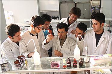 اصلاح قانون مالیات مستقیم شرکت های دانش بنیان/ معافیت 5 ساله برای فعالین حوزه علمی