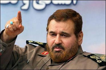 فیروزآبادی: مجلس برای تشکیل دولت جدید مدرسوار عمل کند