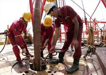 خیمه ایران در یک میدان مشترک نفتی با اعراب/ طرح جدید افزایش تولید نفت سبز