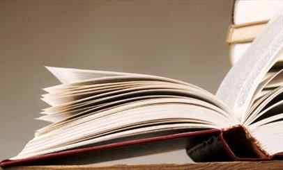رمان «مانند کسی که آوازش را فراموش کرده است» رونمایی می شود