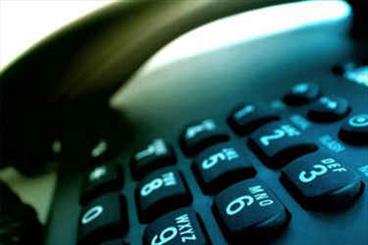 شماره تلفنها در سراسر کشور 8 رقمی میشوند/ جدول آبونمان تلفن ثابت