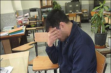 http://media.mehrnews.com/old/Larg1/1391/12/19/IMG13343514.jpg