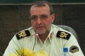 امنیت مطلوب در جنوب کرمان برقرار است/لزوم تقویت همکاری مردم با پلیس