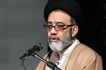 امام خمینی احیاگر سبک زندگی دینی در دنیای معاصر بود