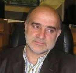 95 درصد استخدامی جدید شهرداری شیراز اهل استان فارس نیستند