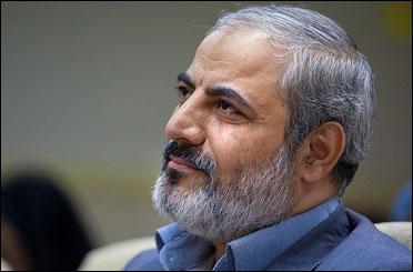 توانگر قائم مقام خبرگزاری تسنیم با شکایت دولت بازداشت شد