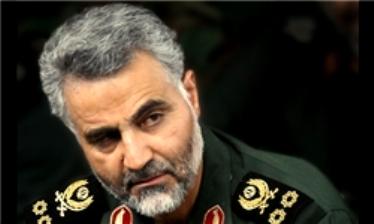 کمکهای عربستان به عراق در جنگ تحمیلی دو برابر هزینههای ایران برای دفاع بود