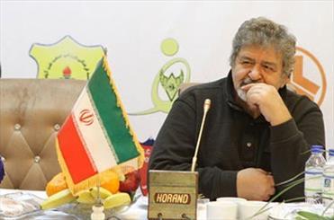 حاضریم در تهران با پرسپولیس بازی کنیم/ رویانیان نمی داند باید چکار کند