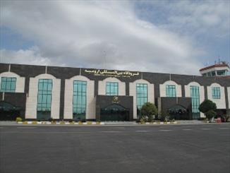 Urmia-Erbil direct flights to be established in near future
