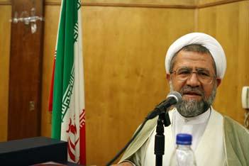 400  واحد دانشگاه آزاد اسلامی در کشور فعال است