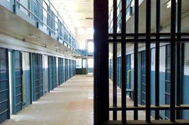 6 درصد از زندانیان استان دارای تحصیلات دانشگاهی هستند
