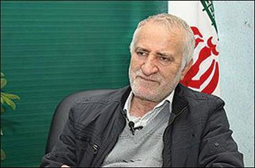 محمد سلیمانی