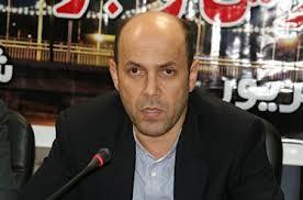 برای رفع مشکل سربازی دروازه بان تیم ملی فوتبال ساحلی ایران برنامه ریزی می شود