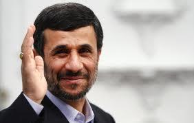 رئیس جمهوری فرودگاه خرم آباد را به مقصد تهران ترک کرد