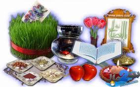 """داستان هدیه نوروزی که برای حضرت علی(ع) آوردند/ نگاهی به پیشینه """"عيدي دادن"""""""