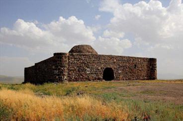 کاروانسراهای اردبیل؛ یادگار تمدن سه هزار ساله در حاشیه جاده ابریشم