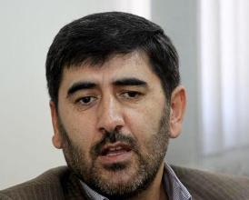 آمادهسازی ۷۵۰ تابلوی مزین به نام شهدا برای محلات تبریز