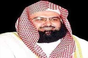 اهانت شیخ وهابی سعودی به علامه البوطی / او از سردمداران اهل بدعت و گمراهی بود!