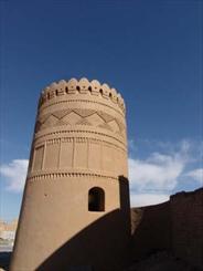 مهریز؛ شهر تاريخ و طبيعت/ گردشگرپذيرترين شهر يزد در انتظار مسافران