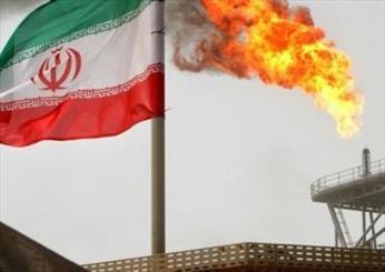 جزئیات شکایت گازی ایران از اتحادیه اروپا/ احتمال خروج ال.ان.جی از لیست تحریم
