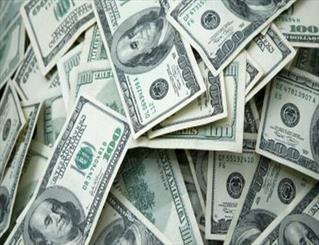 فراز و فرود نرخ بانکی ارزها اعلام شد