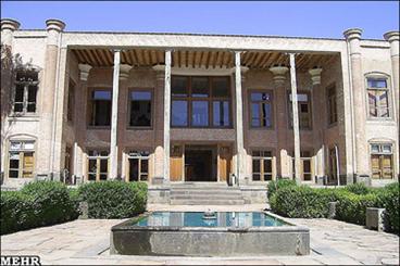 خانه های تاریخی اصفهان زیر خط قرمز/  اطلاعات را در پستوی ادارات پنهان نکنیم