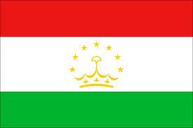 پاکستان اورتاجکستان انسداد دہشت گردی کیلئےتعاون کریں گے، تاجک صدر