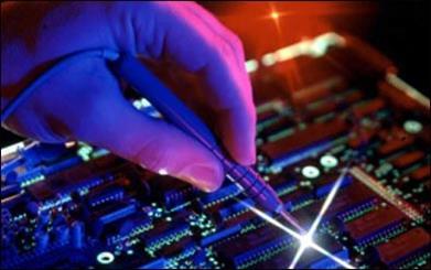 همایش بین المللی تجارت واقتصاد الکترونیکی برگزار می شود