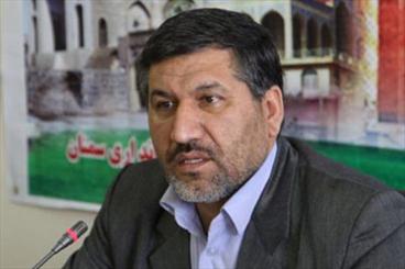 حضور پرنگ مردم در صحنه باعث اقتدار نظام ایران اسلامی شده است