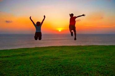 شناخت شادي و اصول مهم شاد زيستن؛ شادی از نگاه فلاسفه غربی