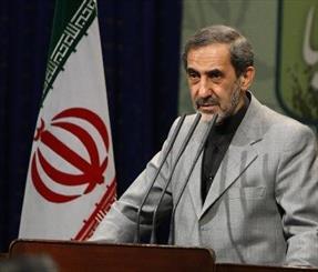 کناره گیری من به نفع هاشمی به توصیه آقا مجتبی تهرانی بود/ تیم همکار معرفی می کنیم نه کابینه
