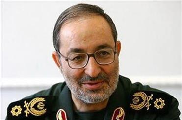 مسعود جزایری
