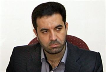 کنسرت موسیقی جشنواره زمستانی همدان لغو شد/ هزینه 400 میلیون تومانی جشنواره زمستانی