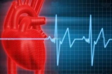 عامل مرگ و میر ناشی از سکته قلبی در زمستان کشف شد