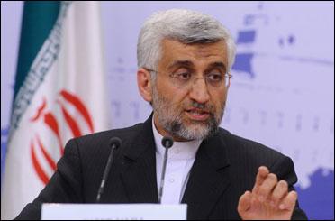 1+5 فرصت را از دست ندهد/ انتخابات اقتدار جمهوری اسلامی را بالاتر می برد/ تنها راه حل سوریه