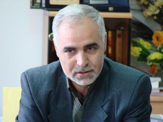 در دانشگاه کردستان حرمت شکنی شد/ تنها یک گروه خاص برای انتخاب رئیس جدید نظر دادند
