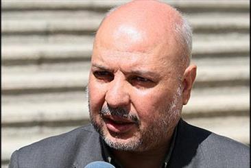 شل و توتال با ایران قرارداد نخواهند بست/ ماجرای بازداشت مدیران شرکتهای اروپایی در زمان وزارت میرکاظمی