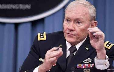 در برنامه ریزی علیه ایران سامانه اس-۳۰۰ را نیز در نظر گرفته ایم