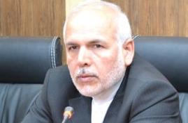 انتقال آب سد چمشیر به استان بوشهر در دست پیگیری است