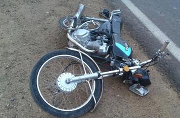 خودنمایی شهر موتورسوارها درلیست تصادفات/ راکبانی که راوی مرگ شدند