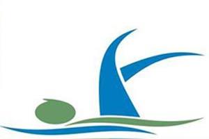 مربی تیم شنای موزون تهران شش ماه محروم شد