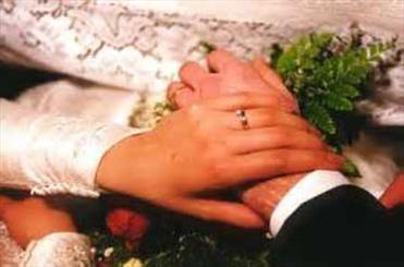 تهیه طرح دو فوریتی بودجه ویژه وام ازدواج با مشارکت وزارت جوانان و مجلس