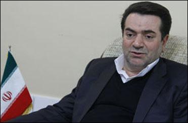 مناسبات تجاری ایران و ایرلند با لغو کامل تحریمها گسترش مییابد