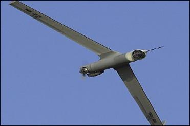 الدفاع الروسية: عاصفة الدرونات التي هبّت على قاعدة حميميم حرّكتها إحدى الدول