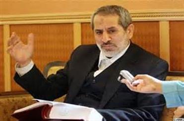 سه تذكر دادستان به كاندیداهای ریاست جمهوری/ماجرای آشوب برای مرغ