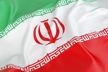 نشست بین المللی تهران در مورد سوریه برگزار می شود